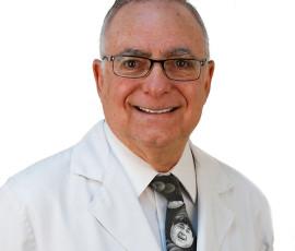 Dr. Andrew Stutz