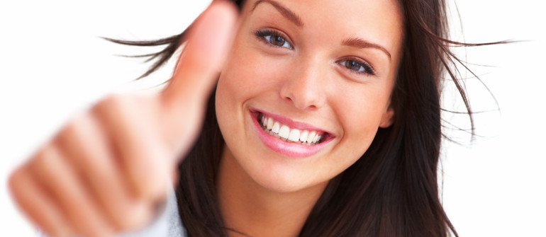 Tooth Extraction Aftercare - Divine Dental