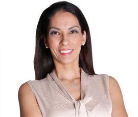 Dr. Rachel Mismas
