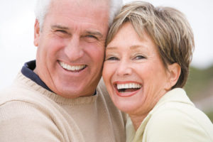 Divine Dental All On Four Dental Implant