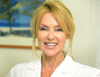 Angela Divine Dental